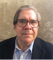Prof. Simon Holberton