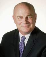 Mr. Thomas McDevitt