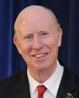Dr. Thomas Walsh