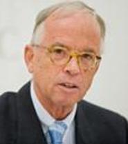 Dr. Werner Fasslabend
