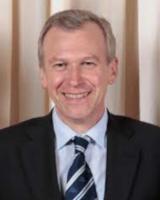 H.E. Yves Leterme
