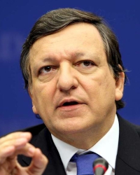 Extract of speech by Hon. Jose Manuel Barroso, Prime Minister, Portugal (2002-2004), President, European Commission (2004-14), European Union, at World Summit 2019.