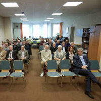 World Interfaith Harmony Week Observed in Germany