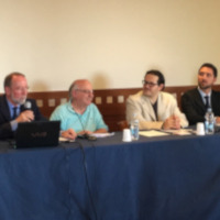 San Marino Conference Introduces IAPP